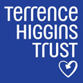 terrence-higgins-trust