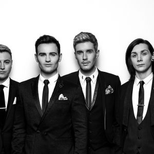 collabro_full